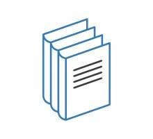 Обучение кассира/пользователя работе с Эвотор