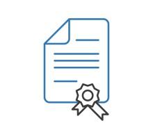 Регистрация ККТ в ИФНС