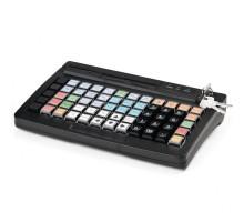 Программируемая клавиатура Атол КВ-60-U