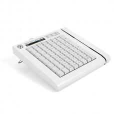 Программируемая клавиатура Штрих KB-64RK