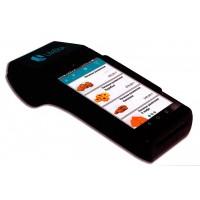 LiteBox 5 с экварингом