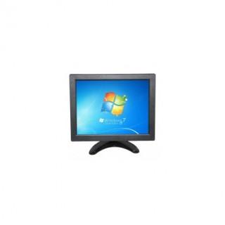 "POS-монитор Интегро 8"" LCD VGA/AV/BNC"