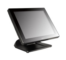 POS-терминал Posiflex PS-3315E Windows POSReady 7