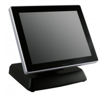POS-терминал Posiflex XT-3815 Windows POSReady 7