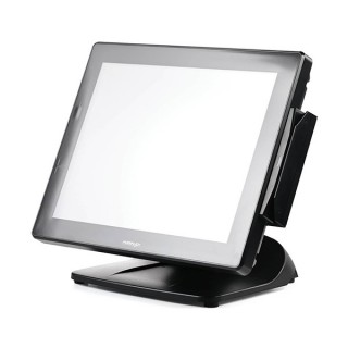 POS-терминал Posiflex XT-4015 Windows POSReady 7