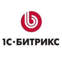 1С-Битрикс: Портал открытых данных