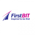 FirstBIT