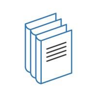 Обучение кассира/пользователя работе с кассой