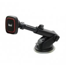 Держатель для кассы aQsi автомобильный магнитный 3