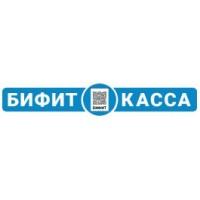 БИФИТ.КАССА