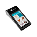 Аренда LiteBox 7