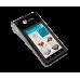 LiteBox 7/ МТС Касса7