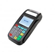 NEW8210 Терминал для транспортных и банковских карт