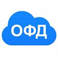 Коды активации ОФД 13 месяцев