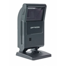 Opticon M10 2D сканер