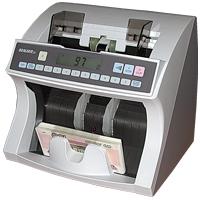 Magner-35-2003
