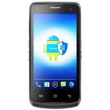 MC6310-SH3S7E4000 || Urovo i6310 / Android 7.1 / 2D Imager / Honeywell N6603 (soft decode) / 4G (LTE) / 5.0 MP (front camera)