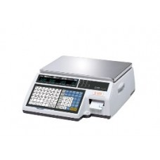 CAS CL5000-Junior-6