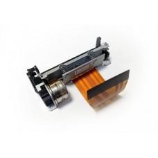 Печатающий механизм для Эвотор 7.2