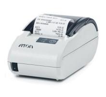 АТОЛ 11Ф Фискальный регистратор с фискальным накопителем 15 мес