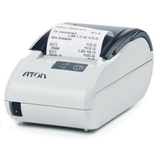 fiskalnyi-registrator-atol-11f