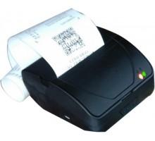 АТОЛ 15Ф Мобильный фискальный регистратор с ФН 15мес