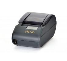 АТОЛ 30Ф USB+BT