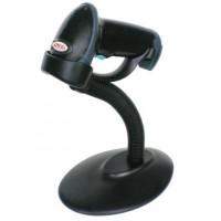 Сканер штрих-кода  АТОЛ SB 1101