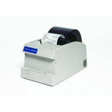 FPrint-5200K