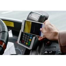 Онлайн-касса для автобуса, троллейбуса, маршрутных такси с 1 июля 2019