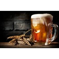 О торговле алкоголем ЕГАИС