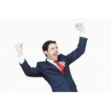 Как бизнесмен на патенте вернул 18 000 рублей за онлайн-кассу