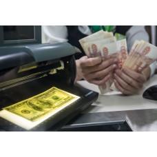 Предпринимателям дали налоговый вычет для покупки касс