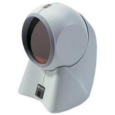 """METROLOGIC MS7120 """"Orbit"""" Лазерный многоплоскостной сканер на подставке"""