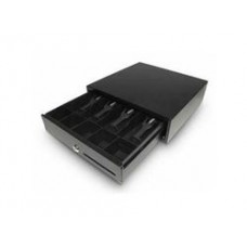 Денежный ящик Cashlux CD-4201