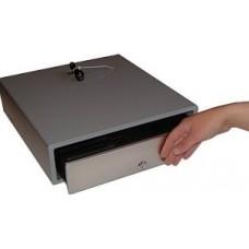 HPC-13S Денежный ящик