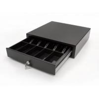 HPC-16S (Черный) Денежный ящик к фискальным регистраторам