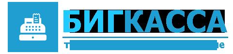 Интернет магазин торгового оборудования Эвотор